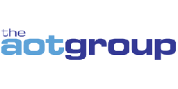 AOT Group