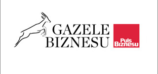 XX Gazele Biznesu 2019 / Business Gazelle of the Year