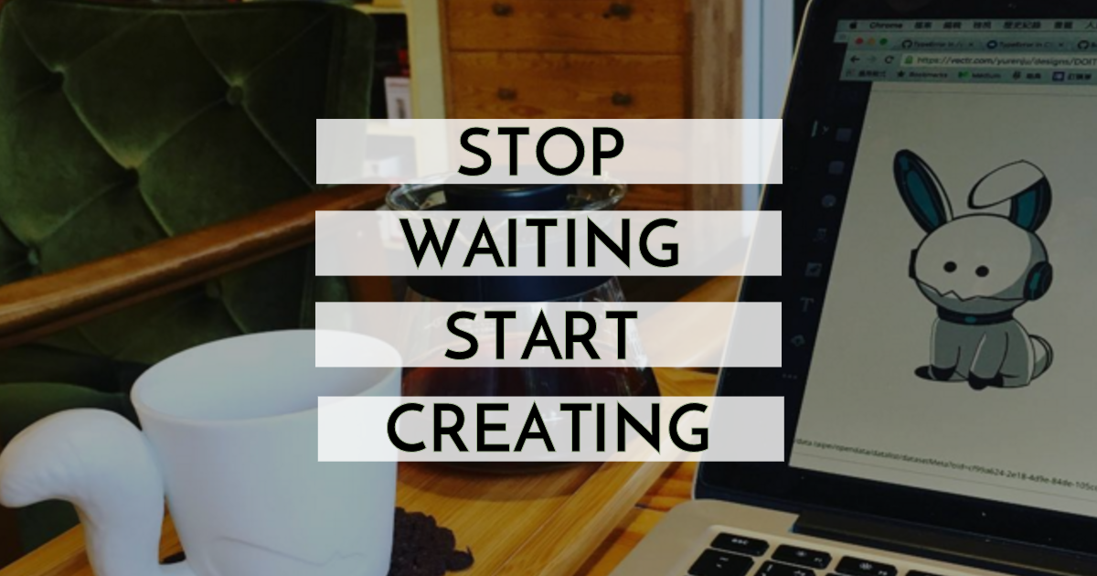 stop-waiting-start-creating-facebook-shared-image-post