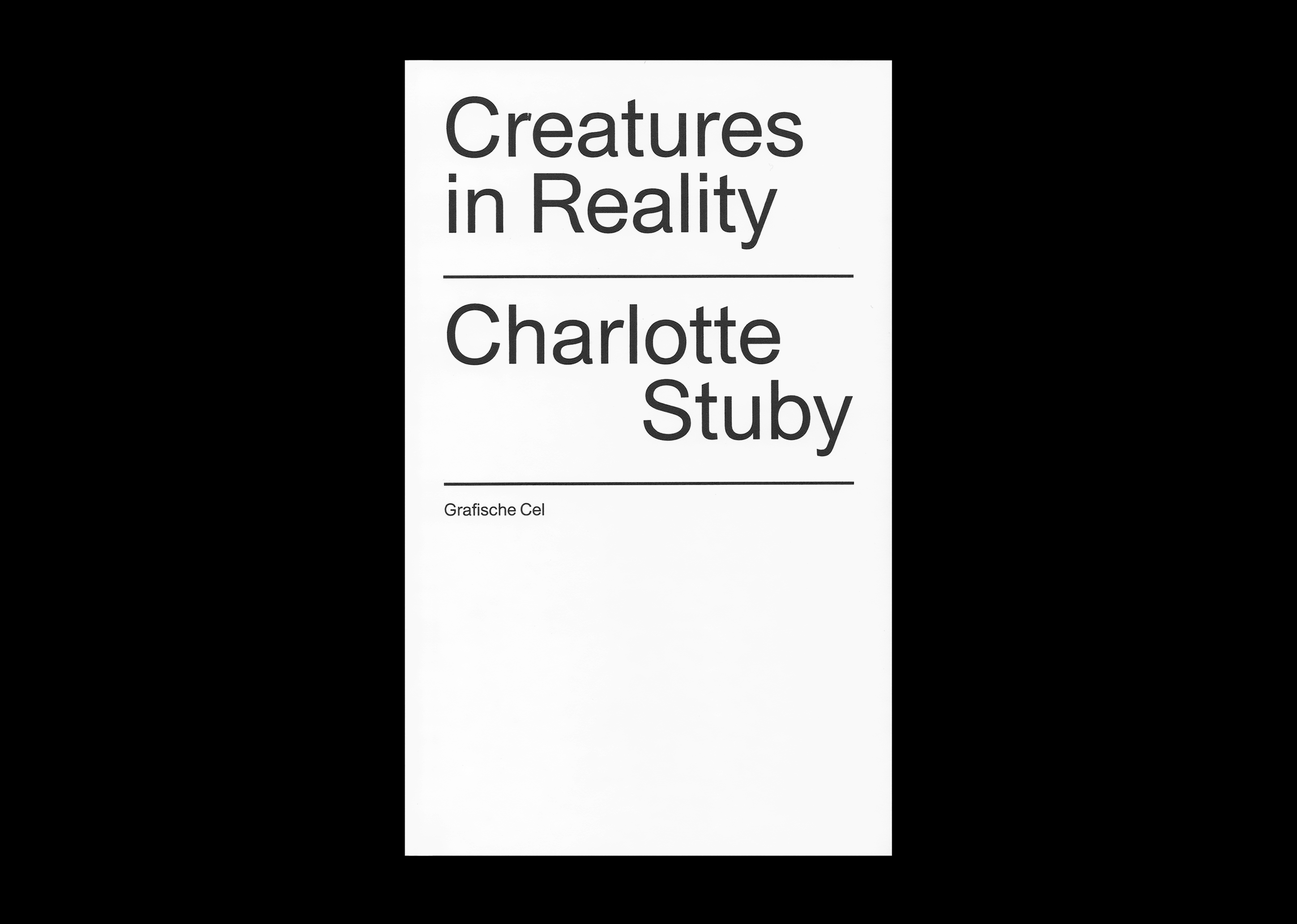 1-creatures-in-reality-2018-charlottestuby.jpg