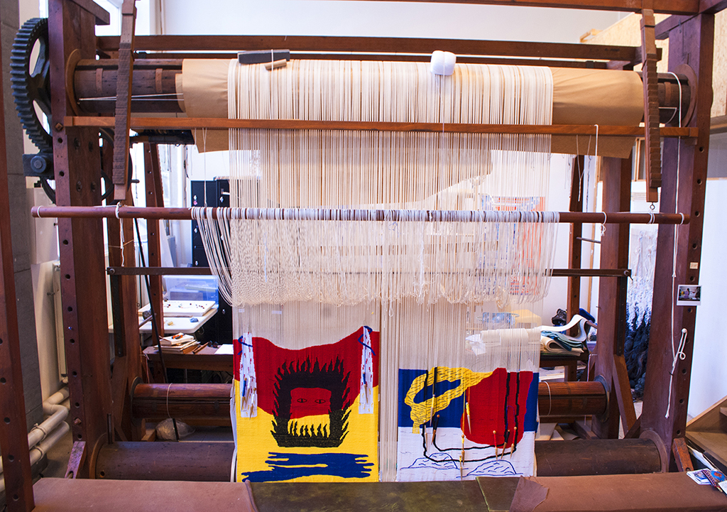 07-tapestry-atelier-view-brussels-2016-charlottestuby-1024.jpg