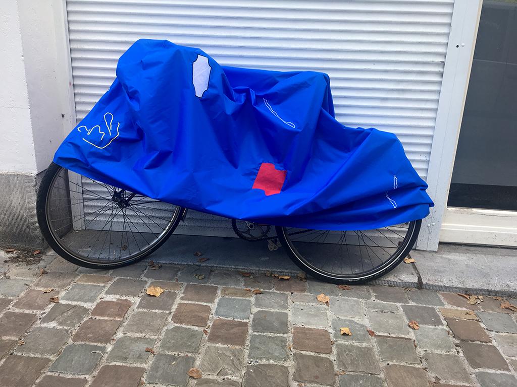 3-bike-cover-liege-charlottestuby-2018