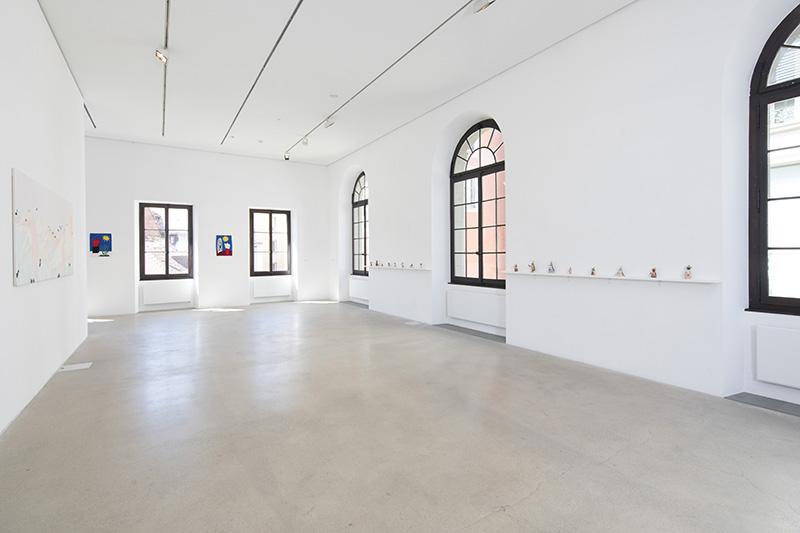 exhibition_view_charlotte-stuby-lausanne-2020.jpg