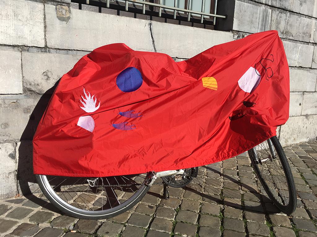 5-bike-cover-liege-charlottestuby-2018