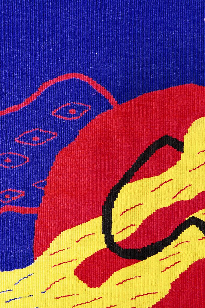 06-detail-tapestry-nous-y-voila-brussels-2016-charlottestuby-1024.jpg