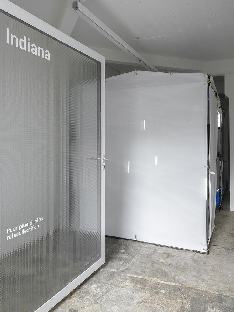 Gardman-Indiana-Vevey-2018-Juliet-Merie-Charlotte-Stuby.jpg
