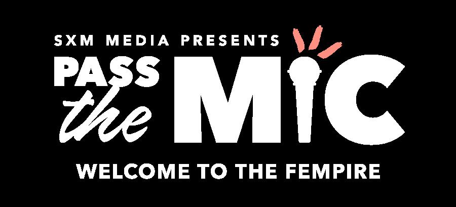 PTM 2021 logo 900