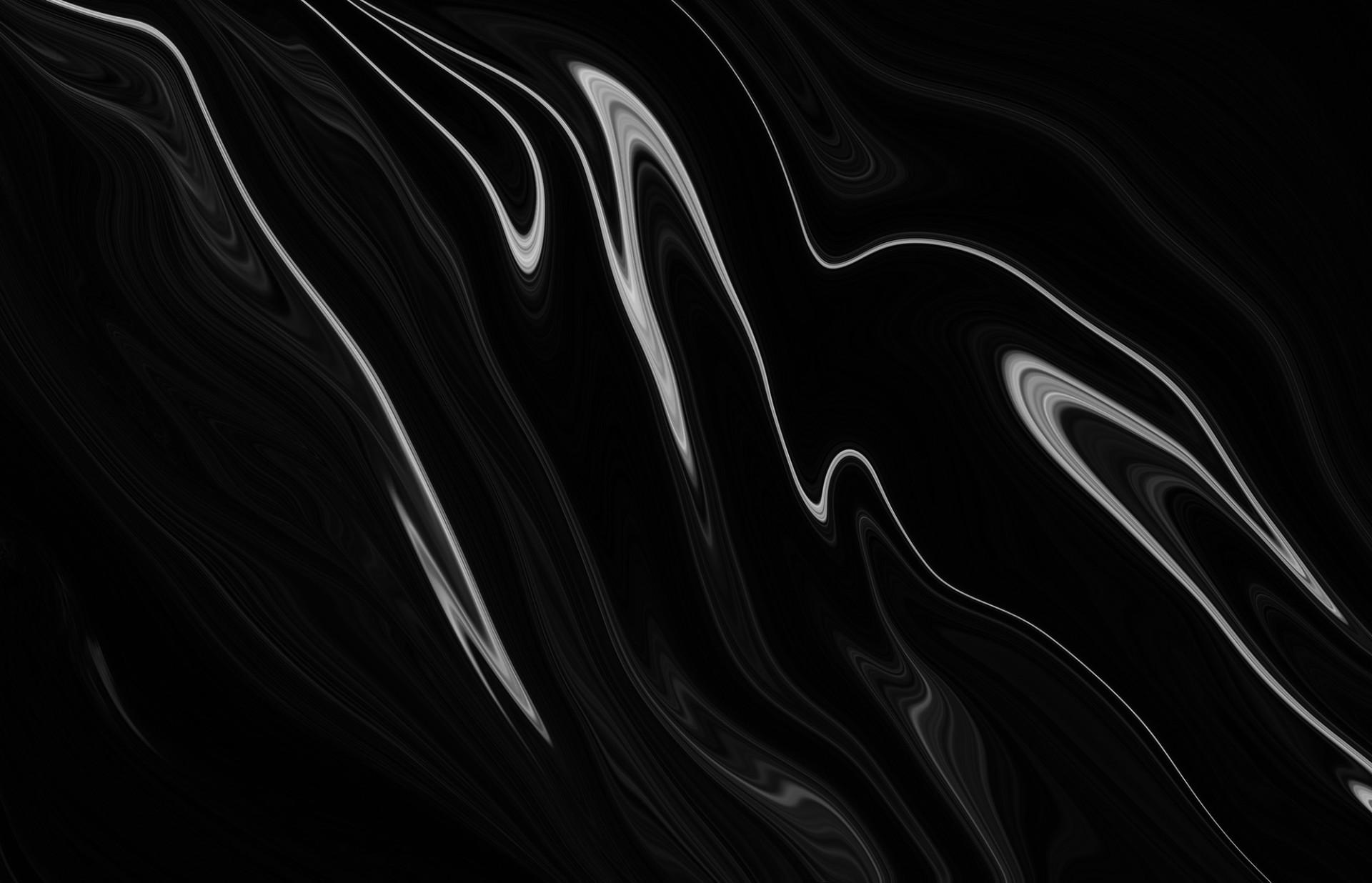 sxmMedia texture 7 ink