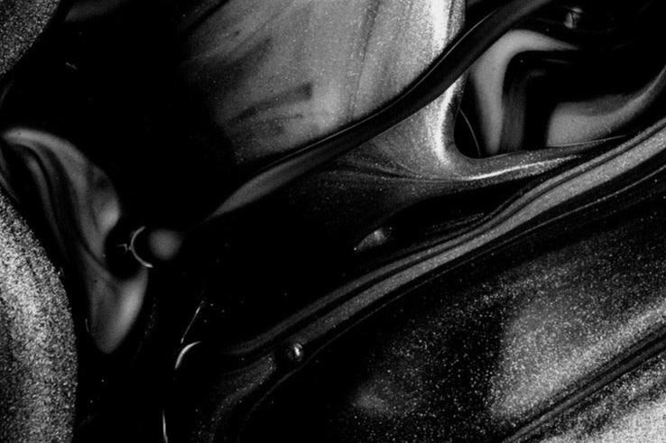 SXM Media - Background - Ink Black