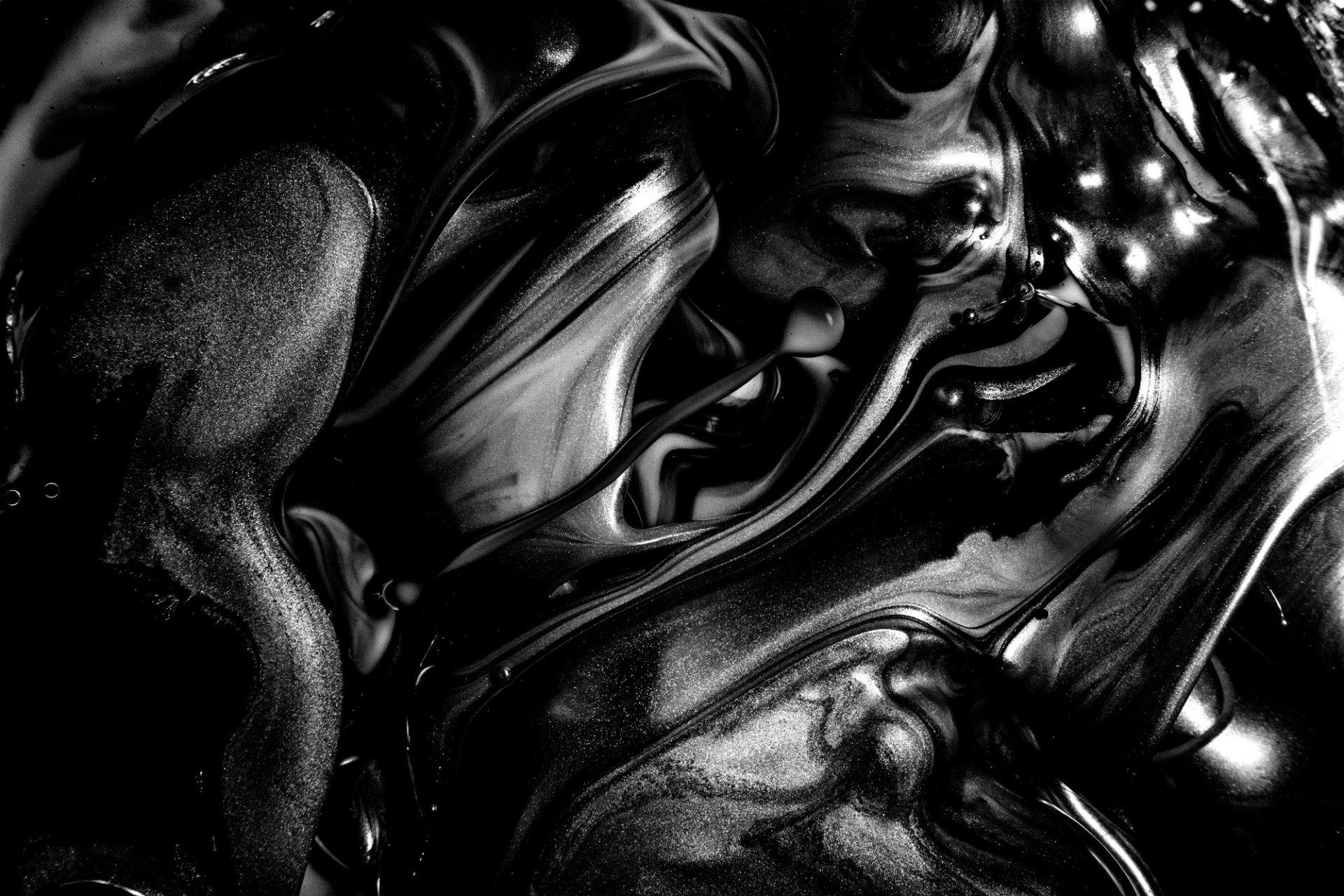 SXM Media - Background - Black