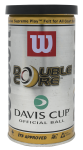 """Double Core"" (2-ball can)"