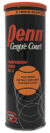 """Centre Court X-76OHD Heavy Duty High Visibility Orange"""
