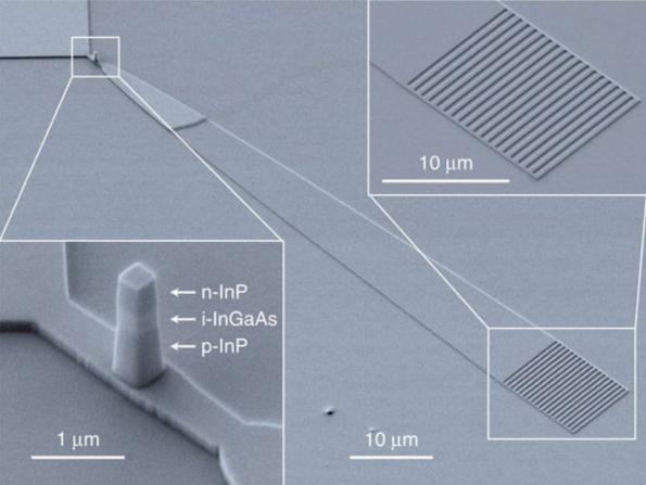 20170210 nanoled NT01P1