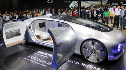 Autonomous-F-015-Luxury-in-Motion-research-vehicle-by-Mercedes-Benz 421
