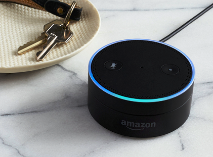 Amazon-echo-dot 421