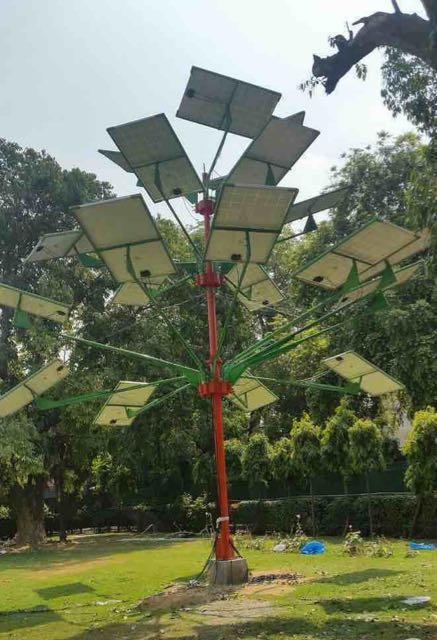 20161103 solartree NT01P1
