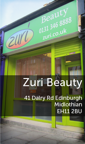 41 Dalry Road Edinburgh, EH11 2BU