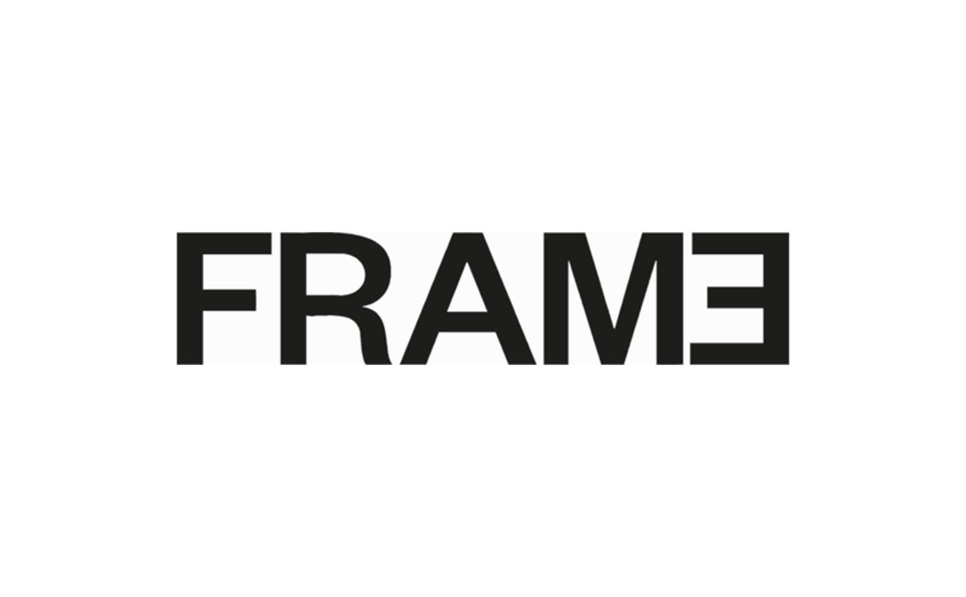 201603 Press FrameCover