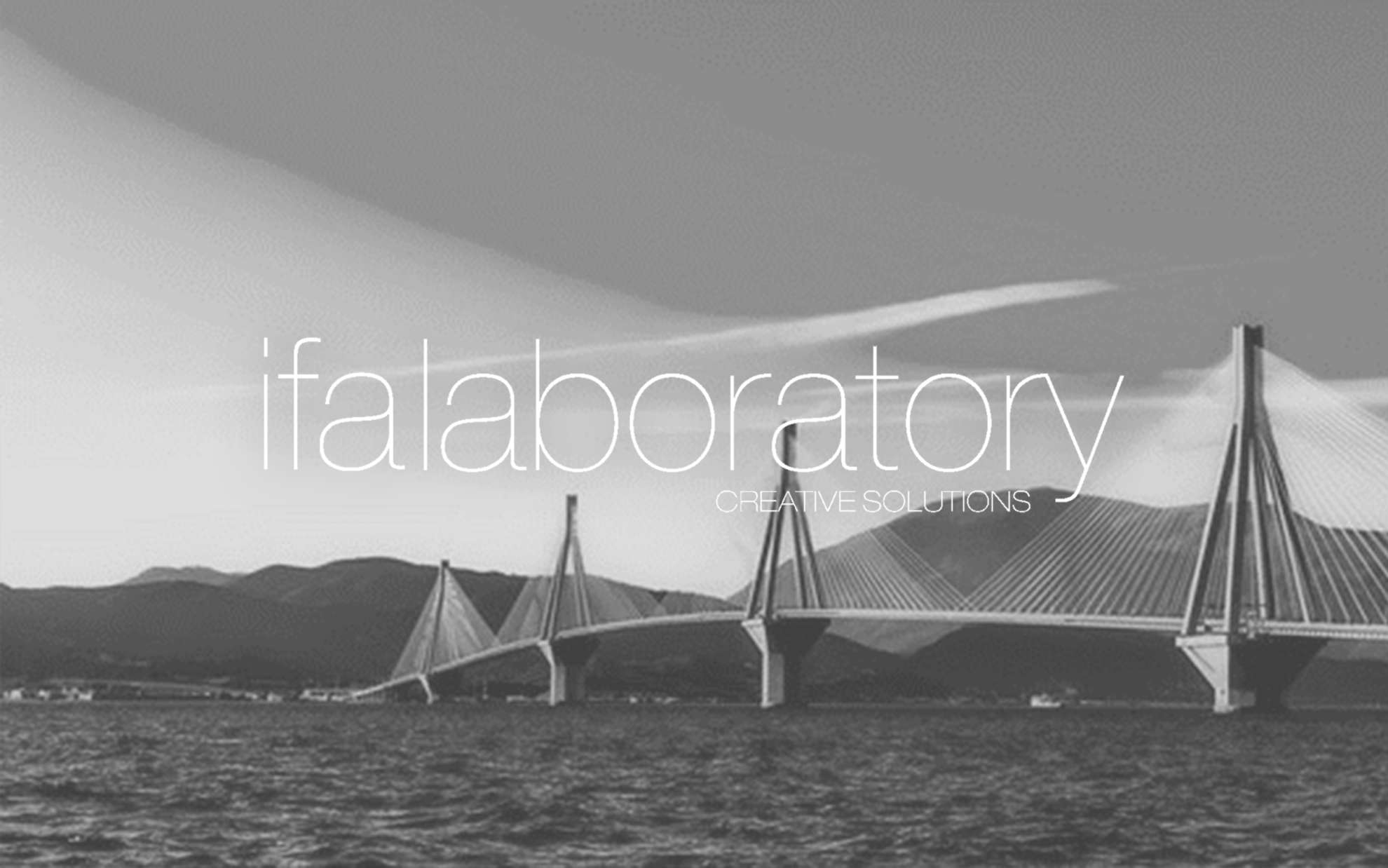 ifa laboratory