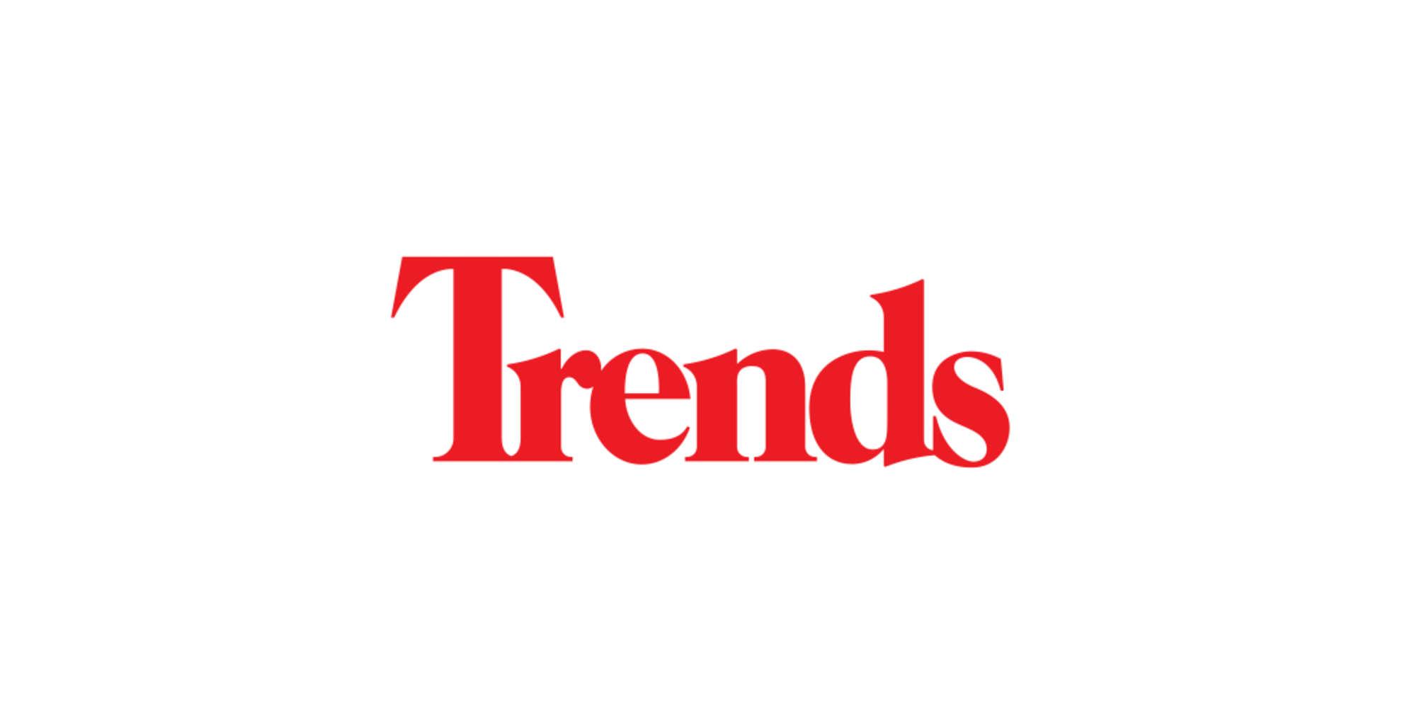 Press_TrendsLogo