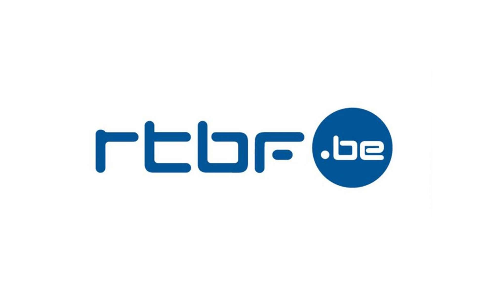Logo_rtbf