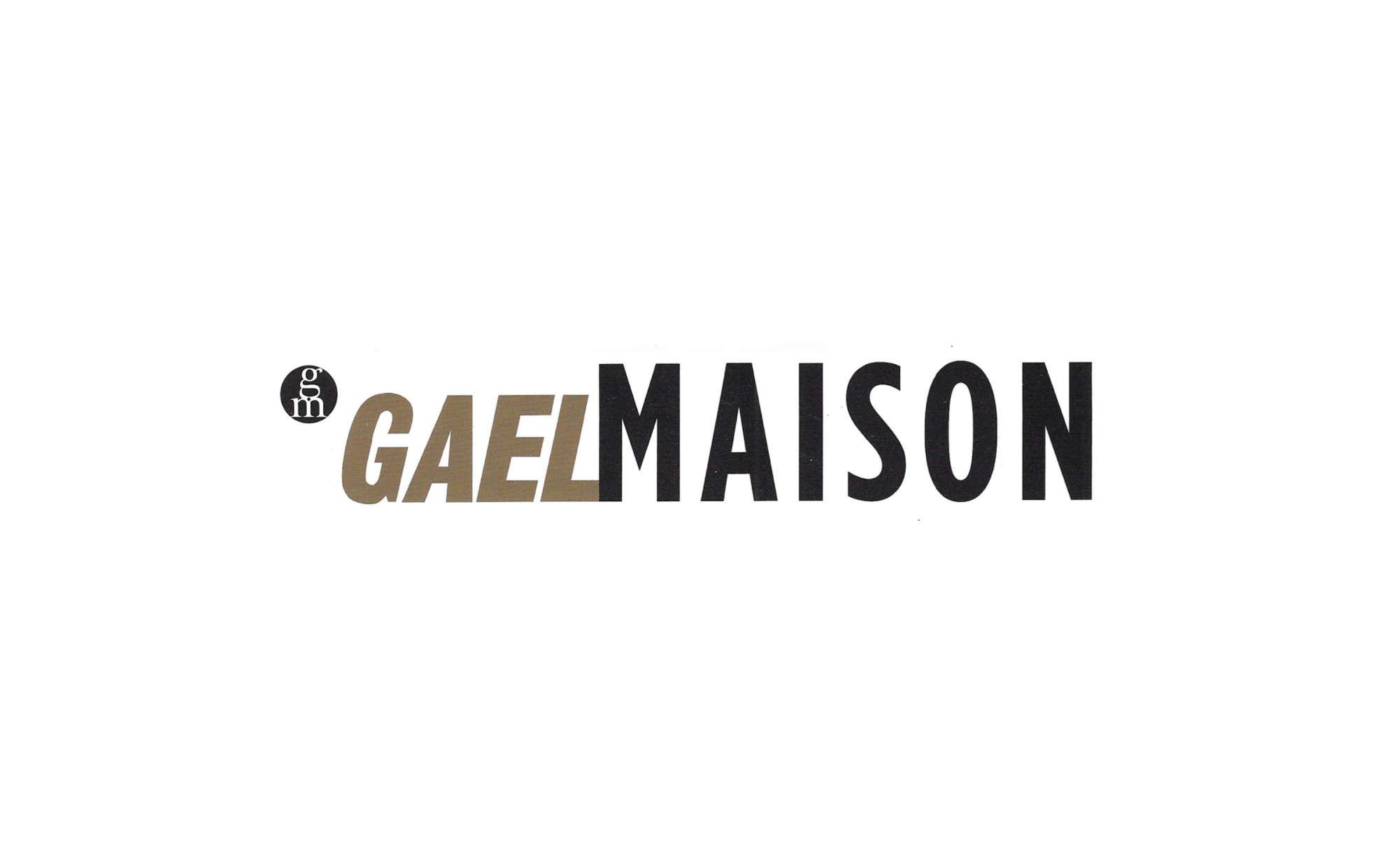 logo_gaelmaison