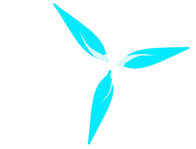snowdroplogo color