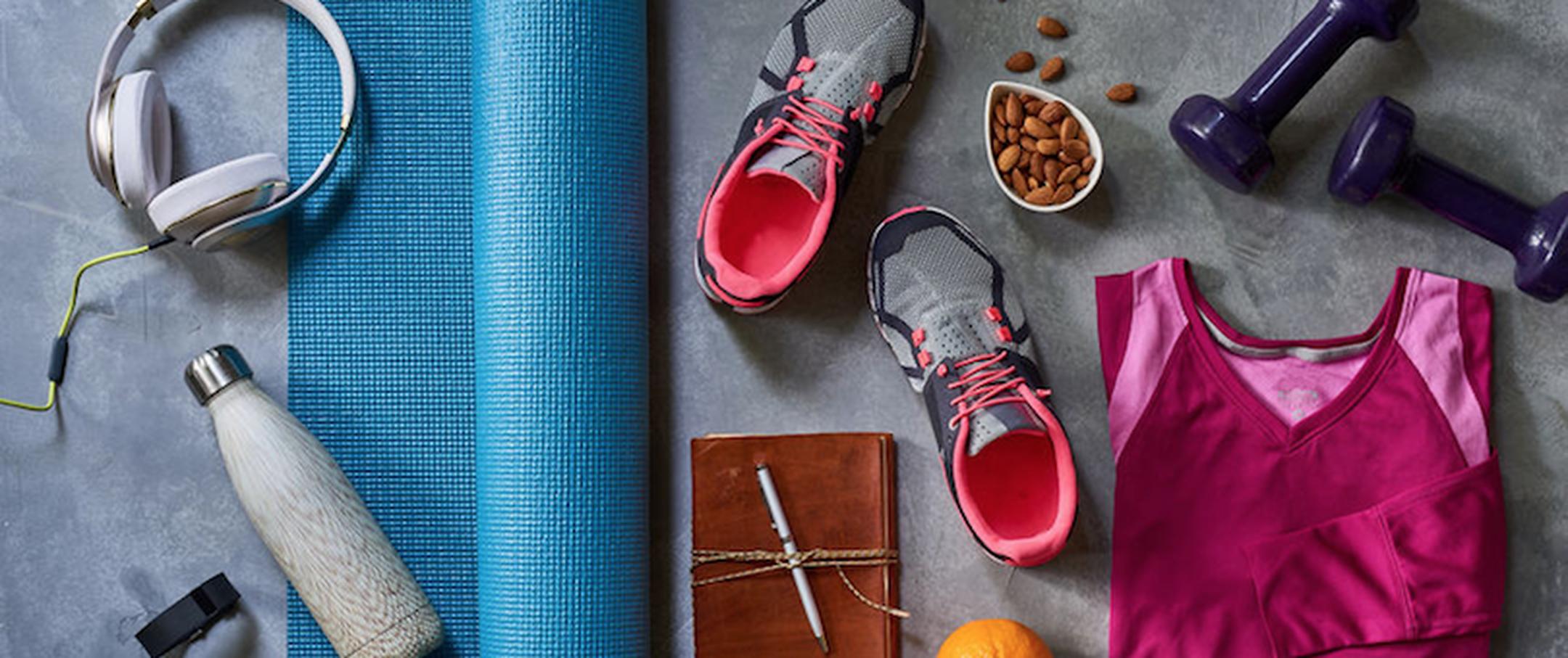 fitness-ecommerce-websites.v1