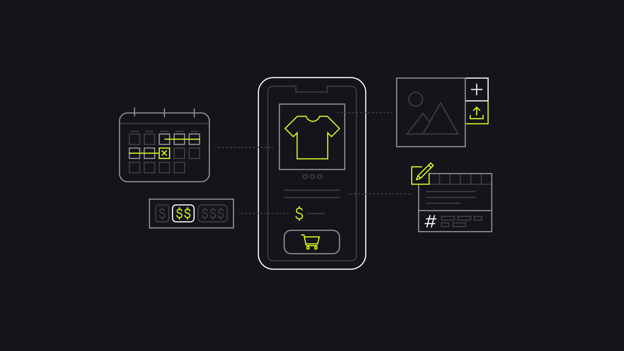 How customizable is Shopify?
