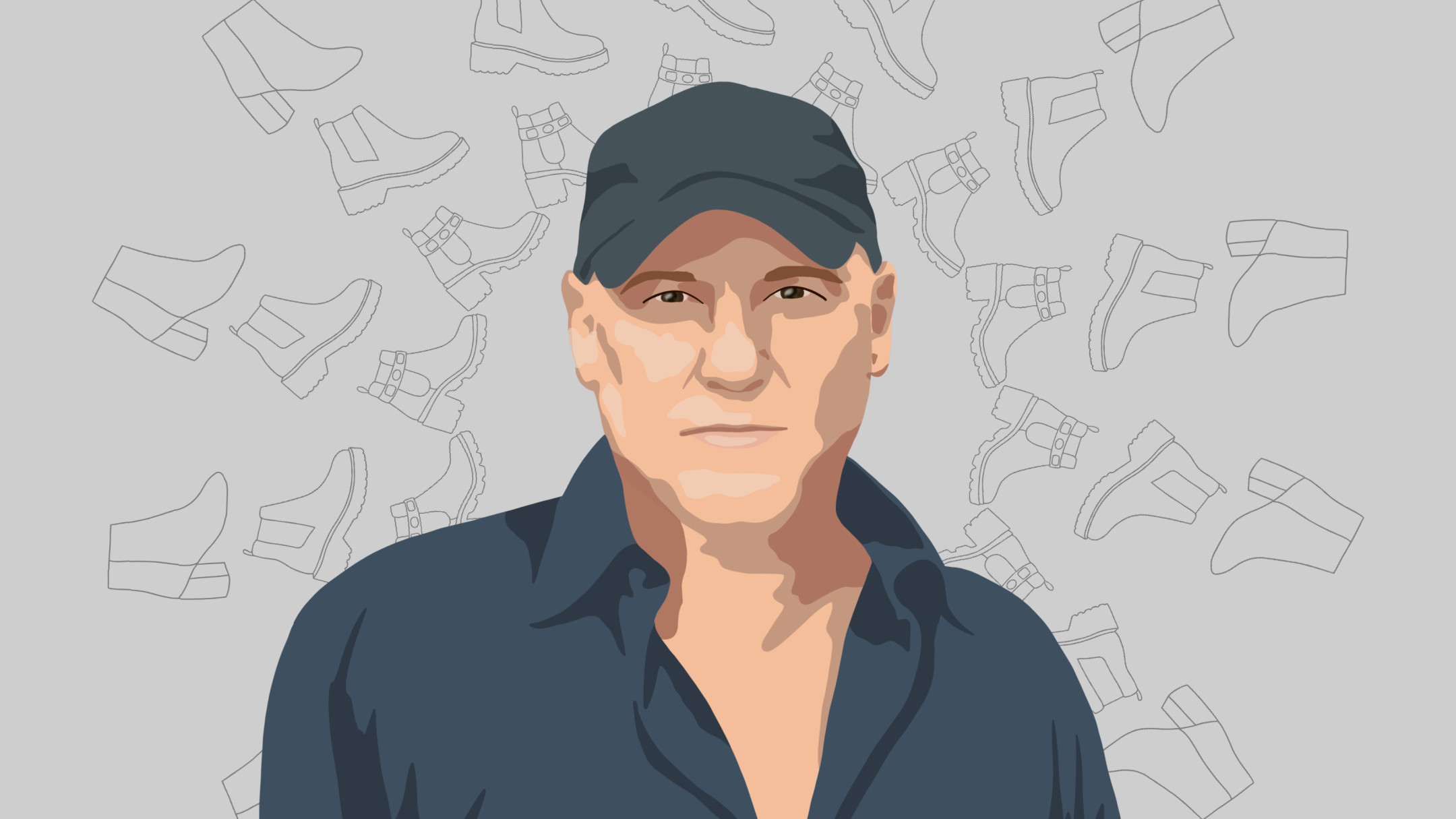 Steve Madden with Shopify