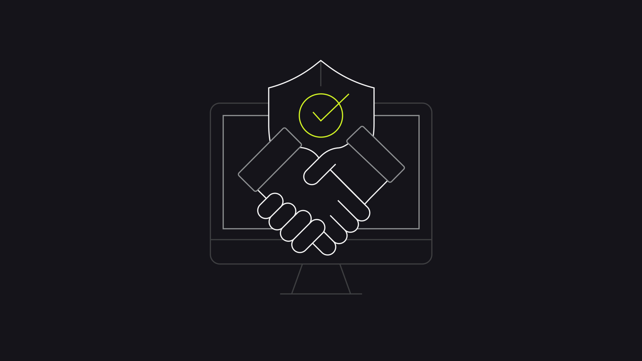 8 Ways to build online trust