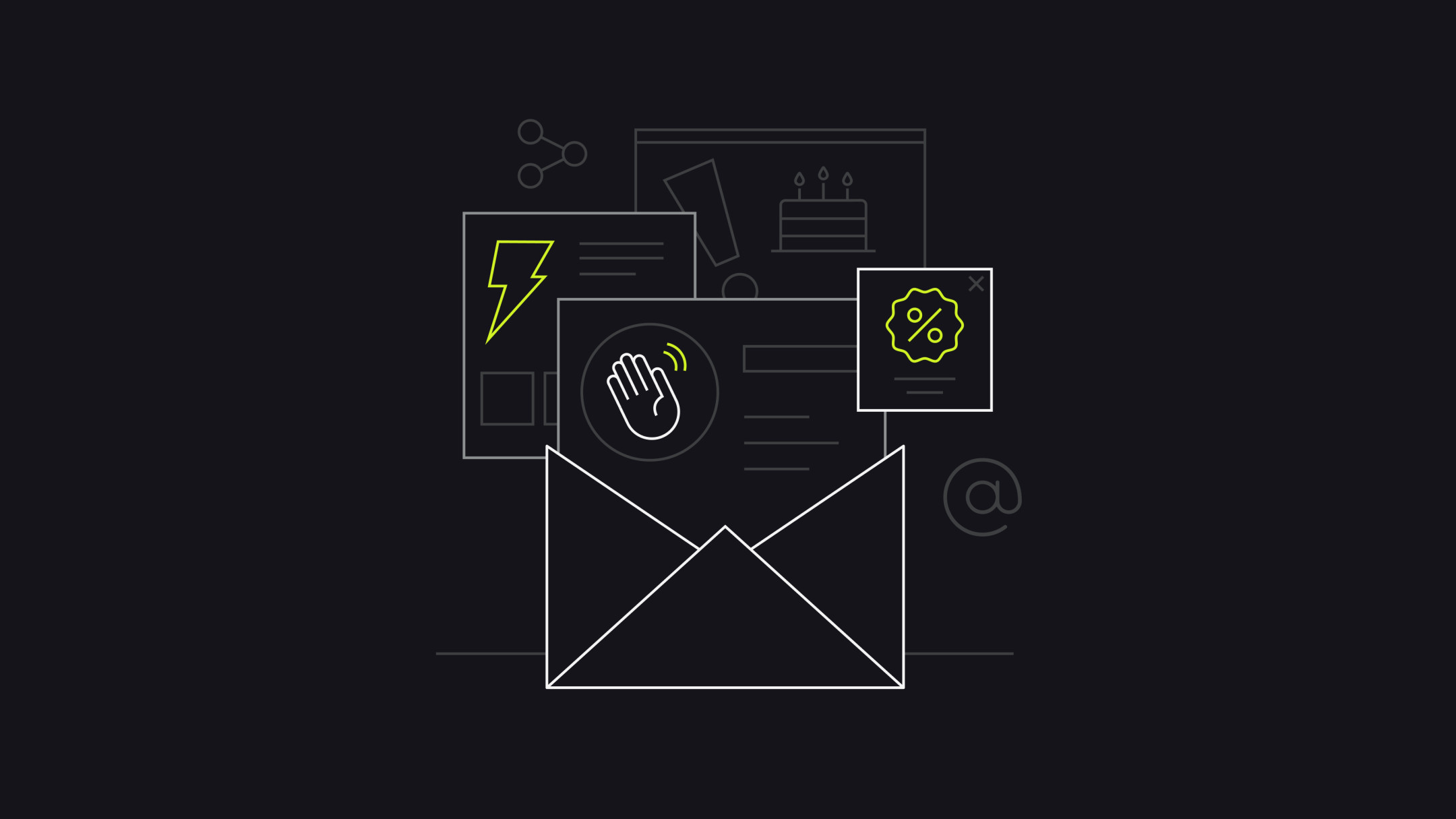 Email marketing tips for ecommerce