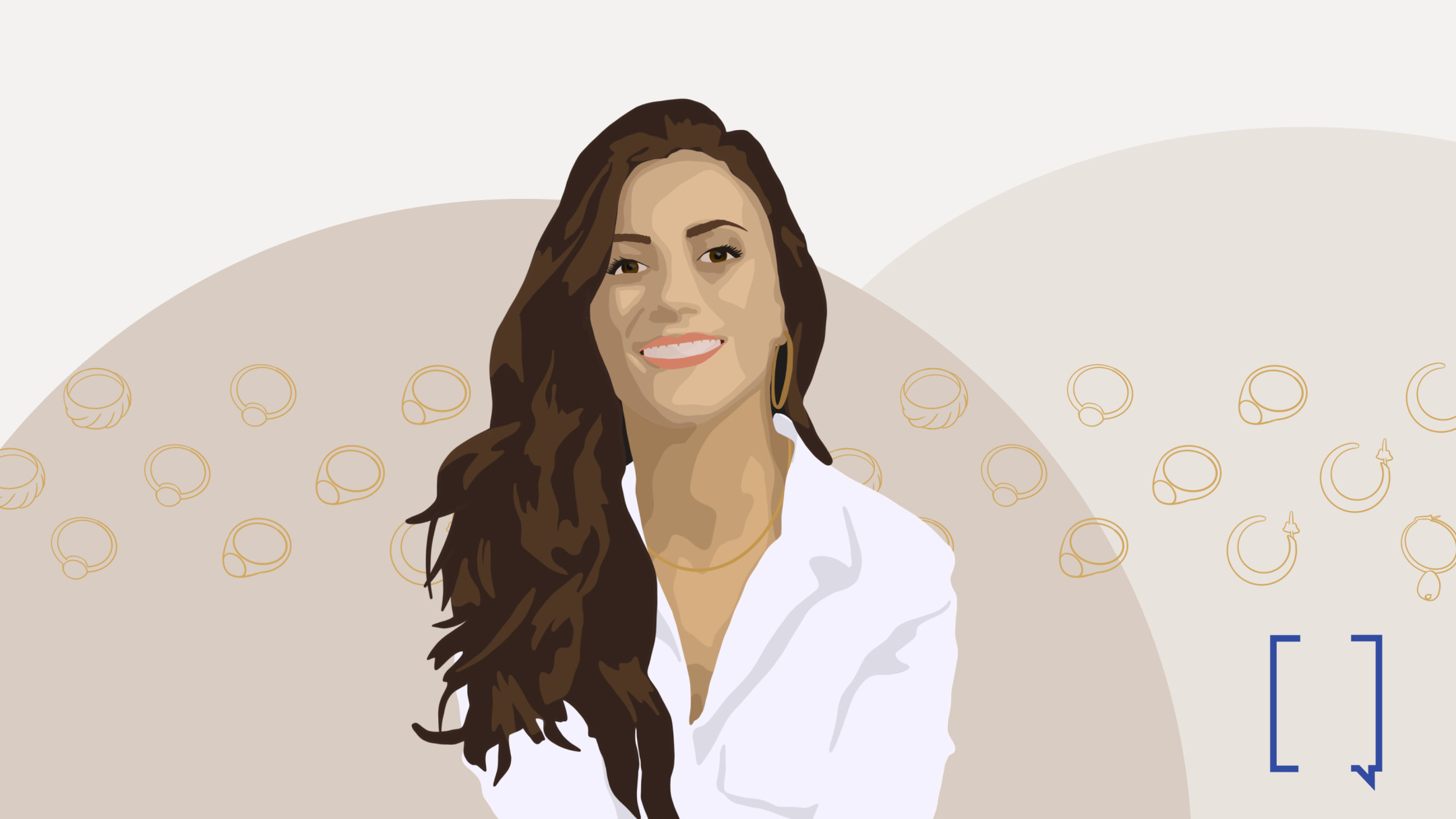 Noura Sakkijha