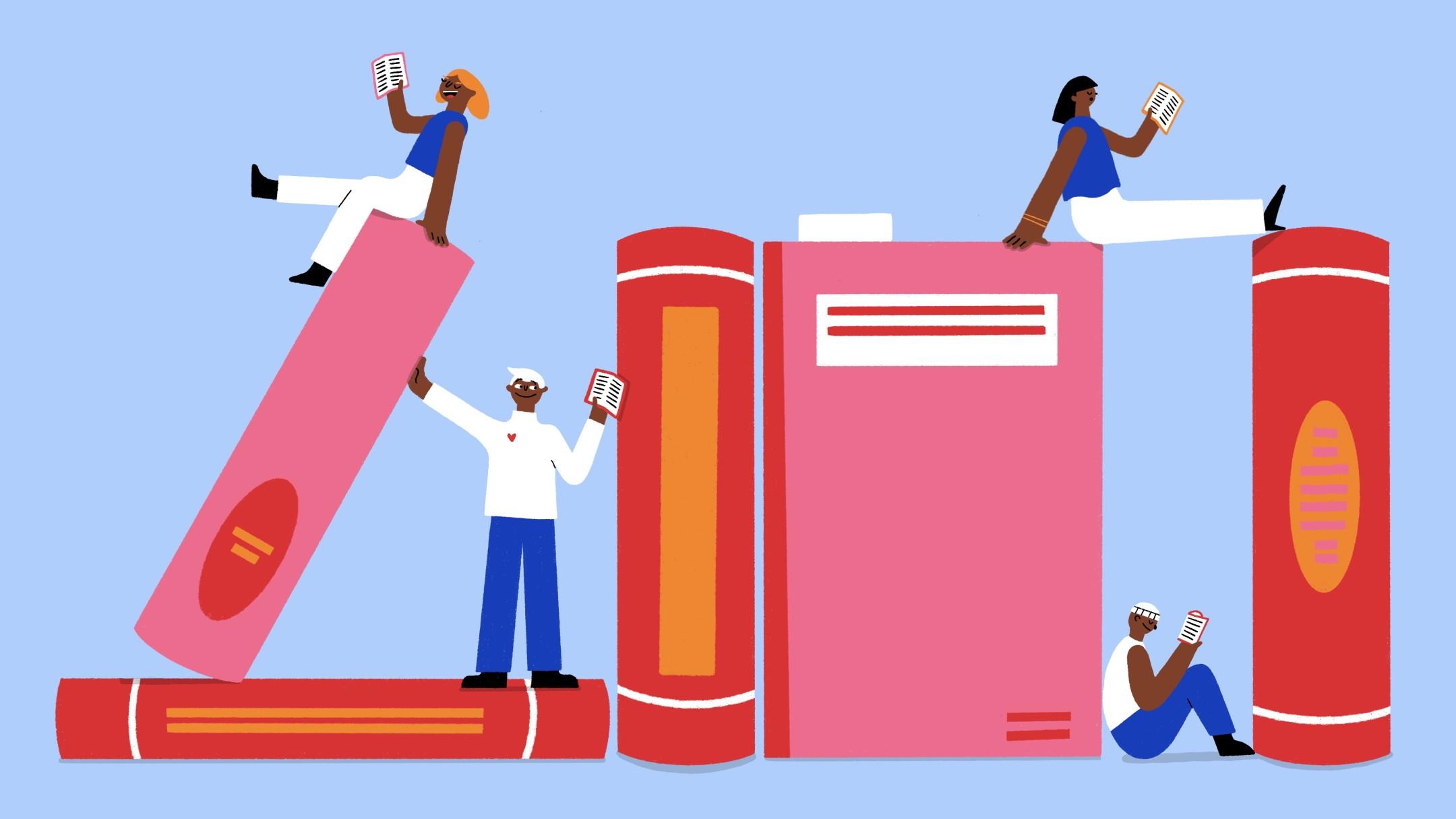 booksrec