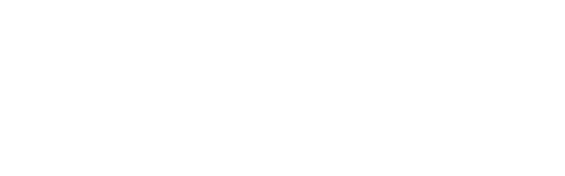 Realize Live and U2U Logo