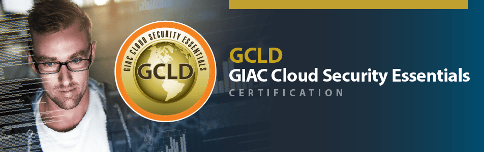 GCLD Banner Image