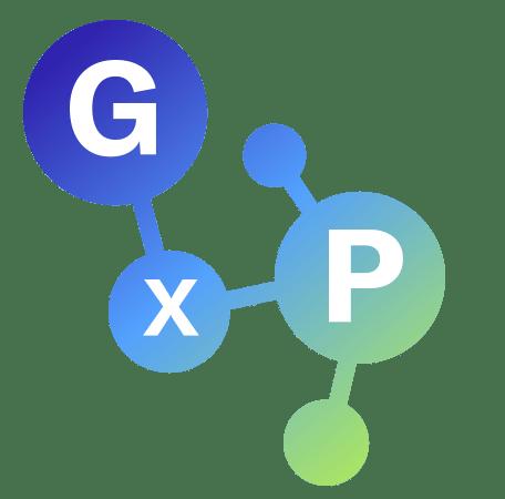 GxP Ready