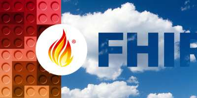 Image: FHIR is No Longer Just a Concept