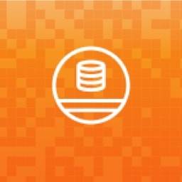 AWS RDS Guide