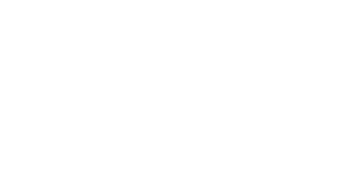 Deploy Your Application