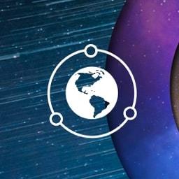Azure CosmosDB Guide