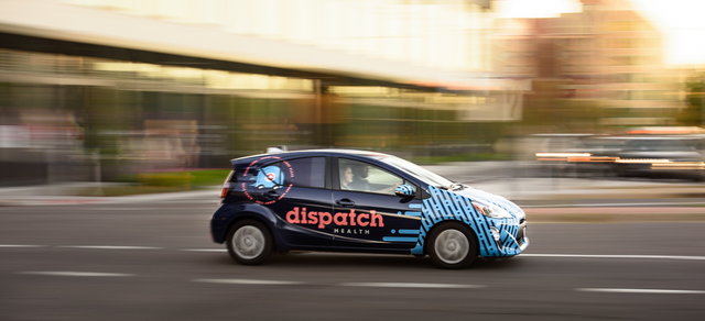 casestudy-dispatch-health-car-1