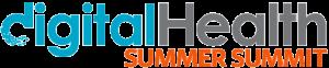 Digital Health Summit