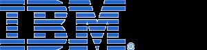 IBM Cloud Innovation Tour