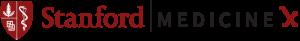 Stanford MedX
