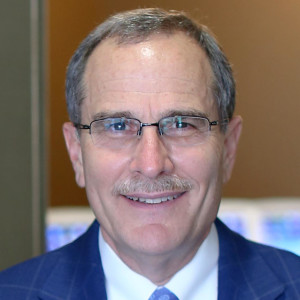 Richard Milani, MD, FACC, FAHA