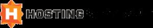 HOSTING Summit Series