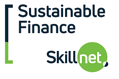 Sustainable_Finance_Skillnet_Logo