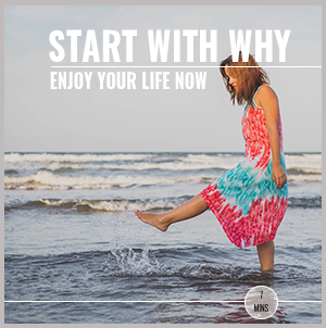 Start with why front cover