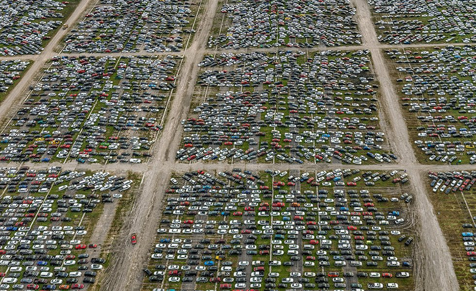 EDWARD BURTYNSKY anthropocene age of Union Dax Dasilva2